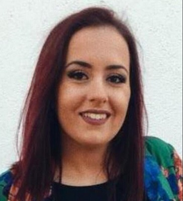 Laura Suárez Rodríguez, bronce en los SpainSkills 2019 por la modalidad de Estética