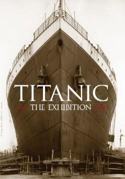 titanic (titanic.jpg)