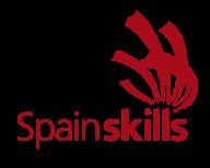 SpainSkills