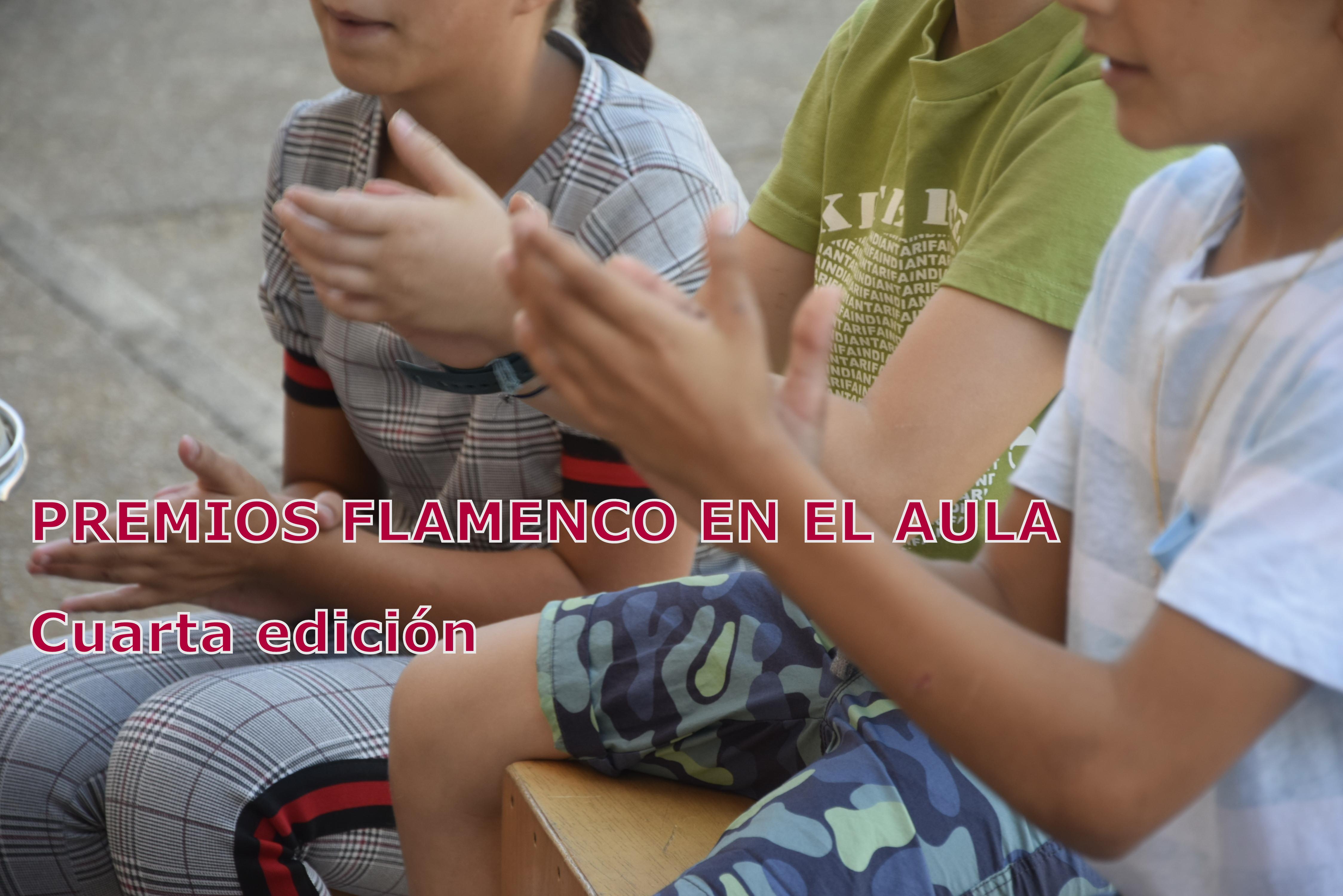 portada flamenco (PRIMER DIA SEP 2018 (120)-001. retocado 2JPG.JPG)