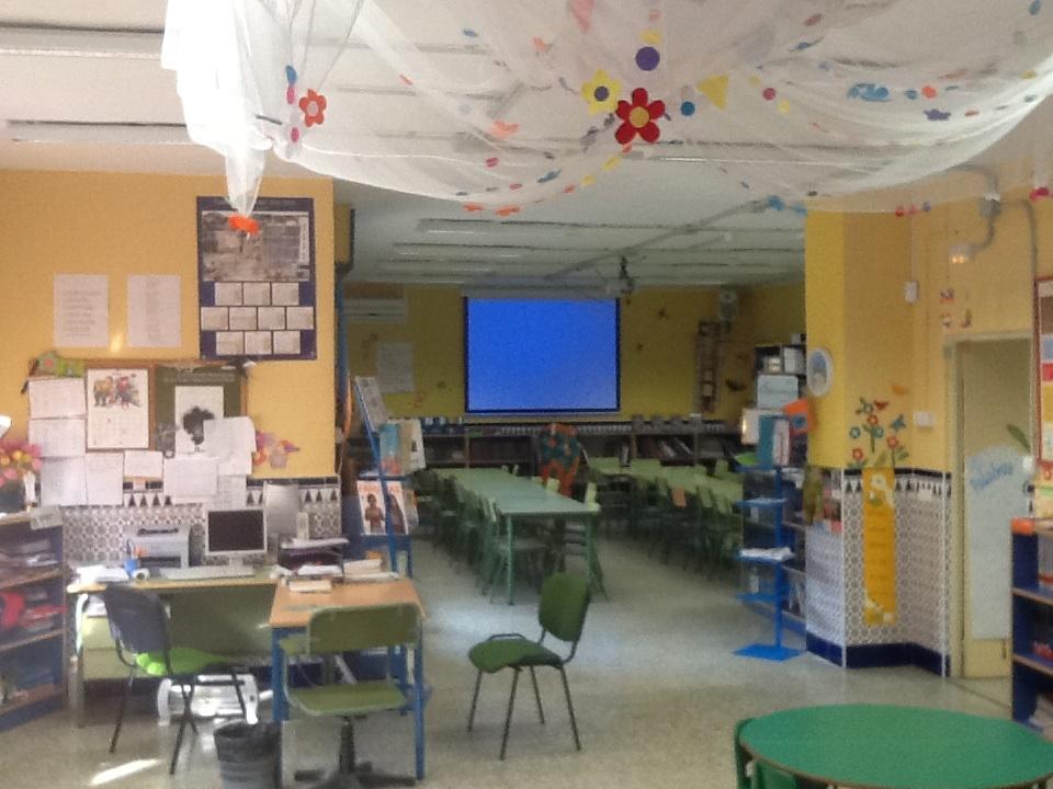 Repensar la biblioteca escolar 3 (Repensar la BE 3.jpg)