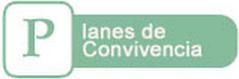 Planes de Cvv imagen (planescvv.jpg)