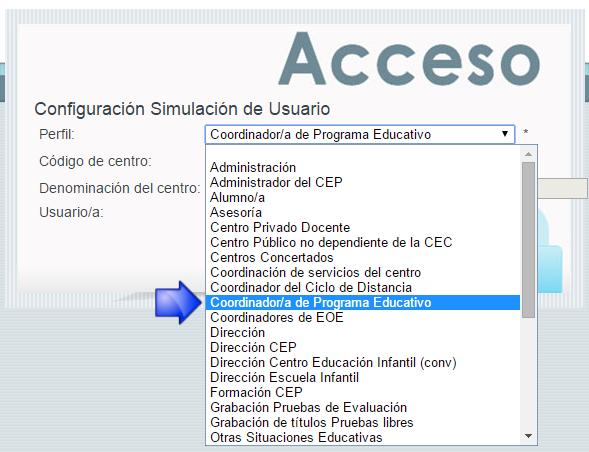Instrucciones Seguimiento (acceso_perfil_coordinacion.png)