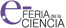 Feria Ciencia