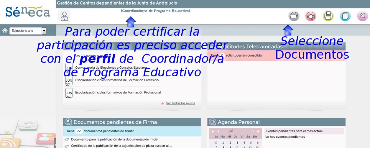 Certificación (certificado_2014_2015_01.png)