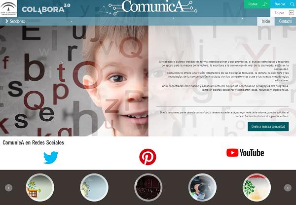 ComunicA_Colabora