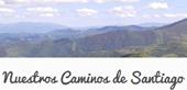 Logo actividad Camino de Santiago (logocamino.jpg)