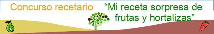 Concurso recetario_17 (Concurso_Recetario_16_17.jpg)