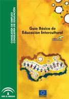 Guía Básica de Educación Intercultural (gebi.jpg)