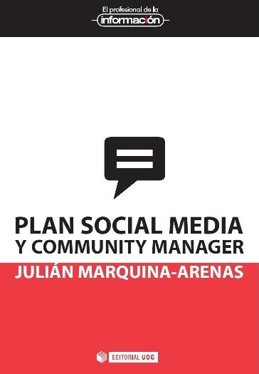 Plan social media (Plan Social Media y Community manager.jpg)