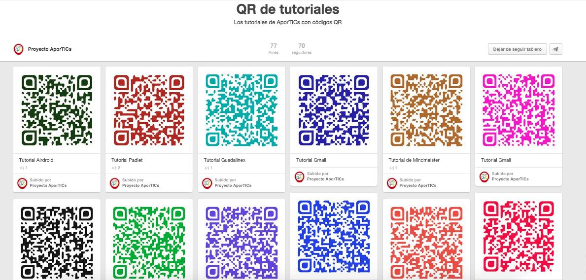 tutoriales (tutoriales_QR.png)