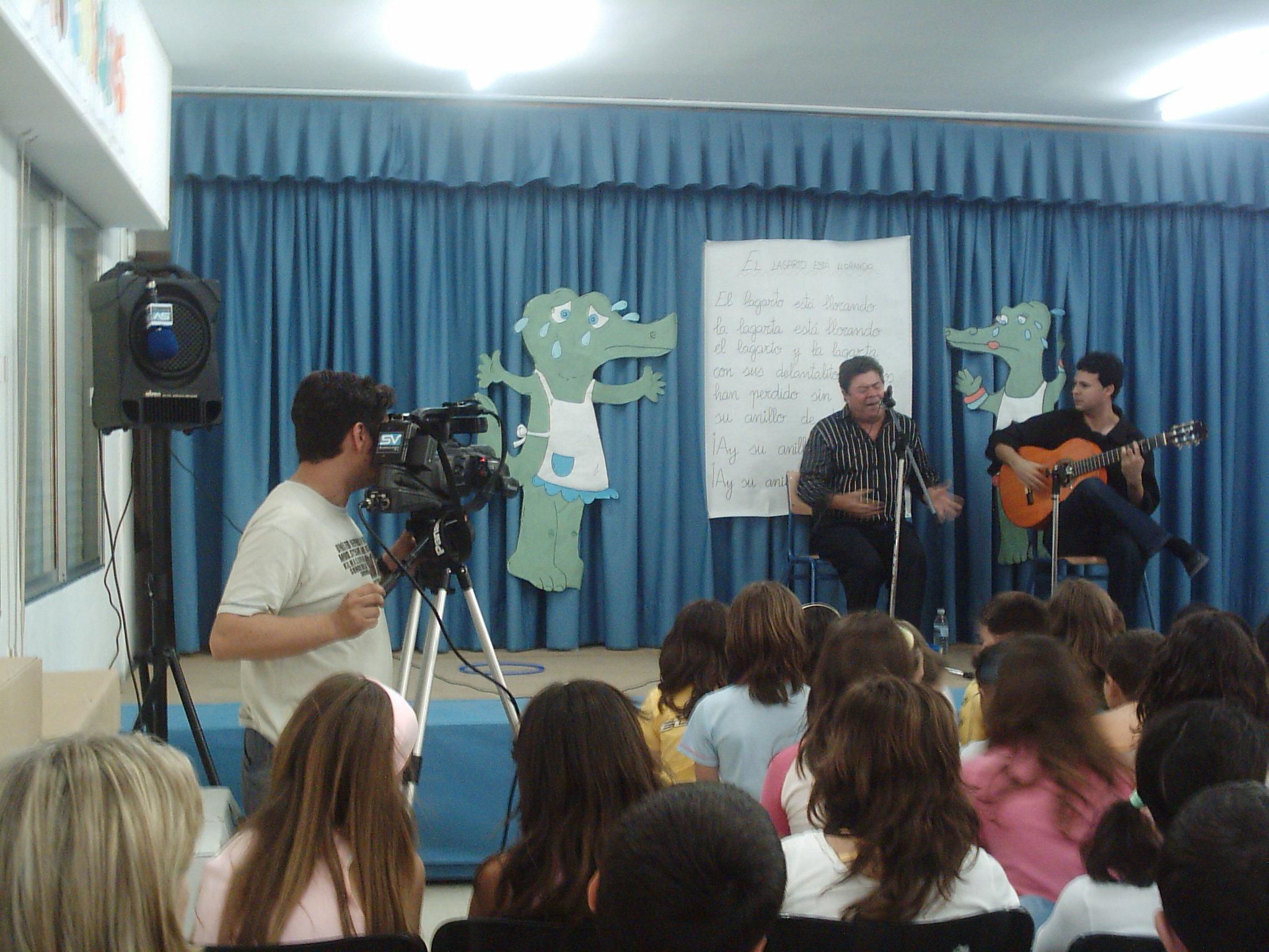 Recital Alconchel y Juan Diego (Recital cante Alconchel y Juan Diego 15-mayo-2007.JPG)