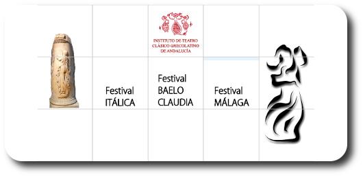 Teatro Clásico (festivales_teatro_grecolatino.png)