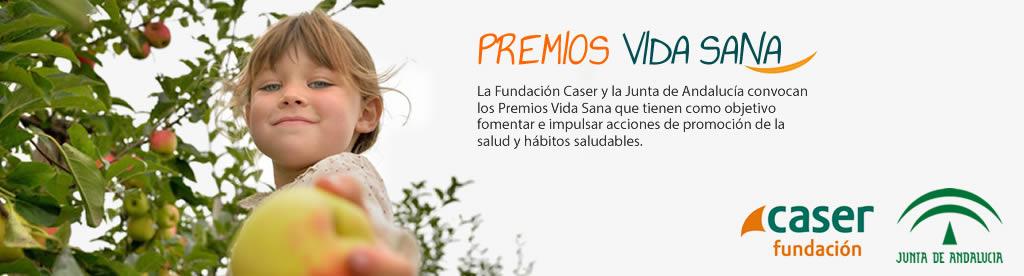 vida_sana_18 (fcaser-banner-vidasana2018.jpg)