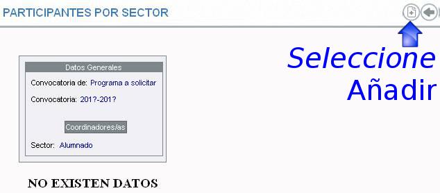 Instrucciones (inscripcion_13_14_08.png)
