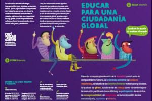 Oxfam Intermón (Oxfam2015.jpg)