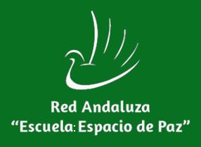 Logotipos RAEEP y Convivencia plus (Logo RAEEP fondo verde 286x209.jpg)