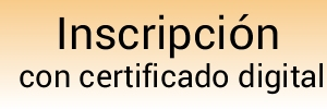 Inscripcion con certificado digital (con certificado digital.jpg)