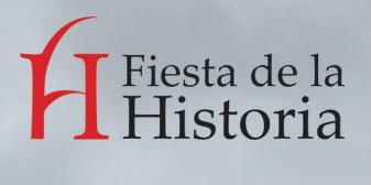 Fiesta de la Historia (fiesta de la historia.png)