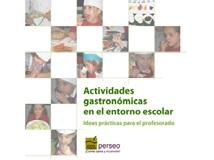 otros recursos alimentacion (acti_gastro_escuela.jpg)