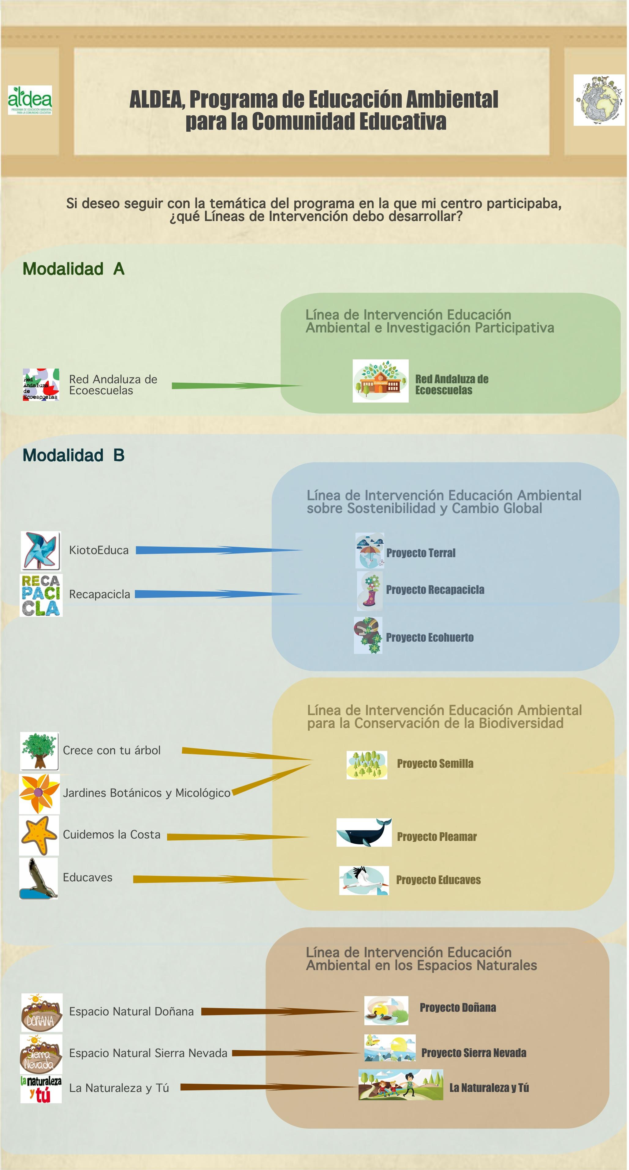 Infografía ALDEA (infografALDEA.jpg)