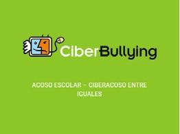 otros recursos tic CS (consejos_ciberbullying.jpg)