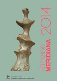 Premios Meridiana (Meridiana 2014.jpg)
