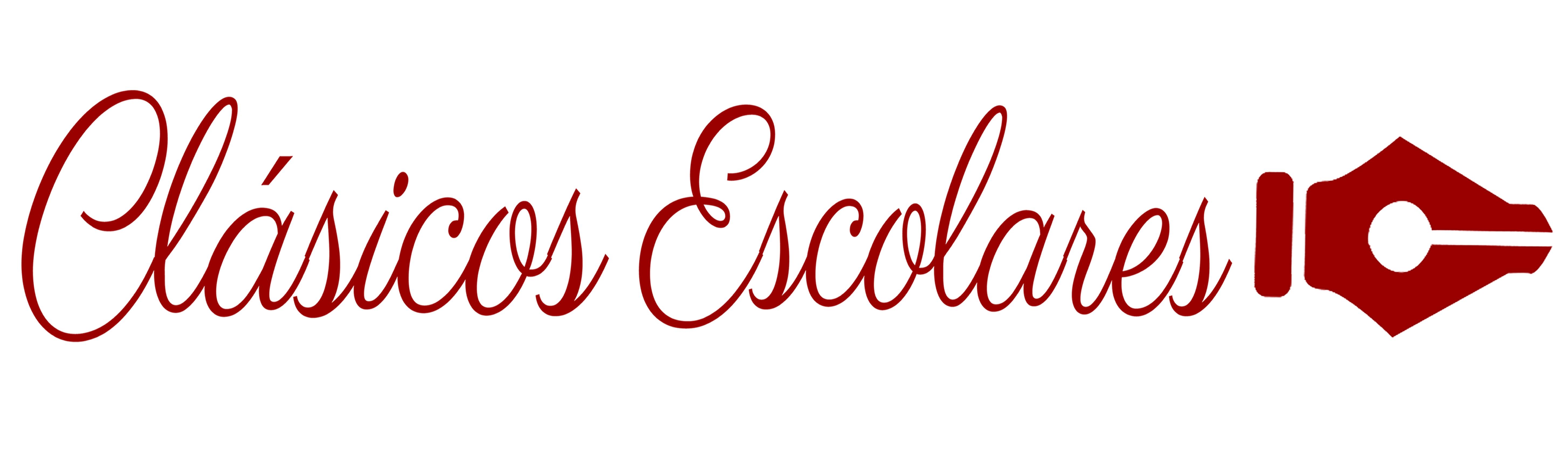 Clásicos (Logo CLES.png)