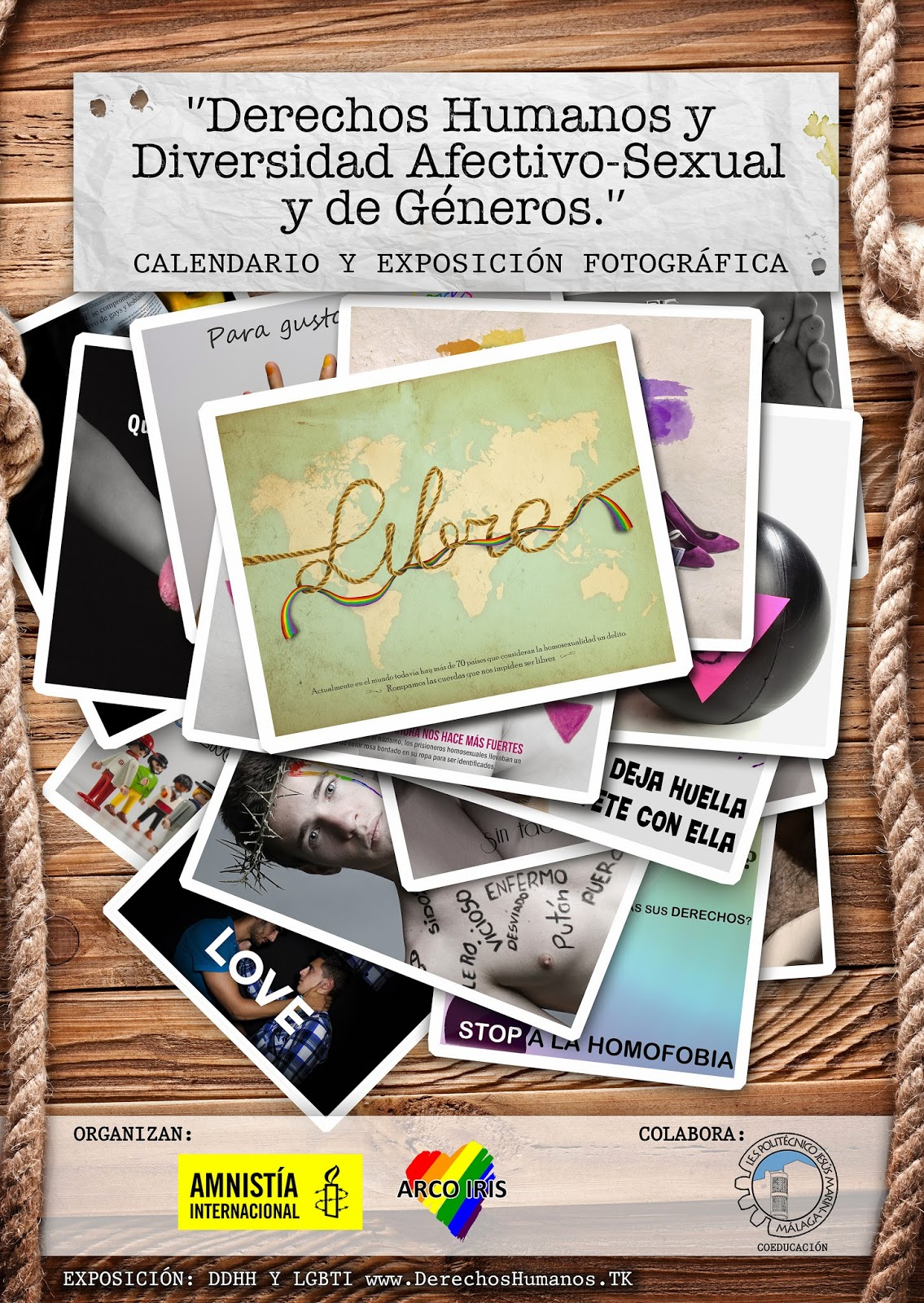 Exposición LGTB (PORTADA EXPO DDHH Y DAS AI Y ARCO IRIS.jpg)