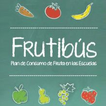 frutibús