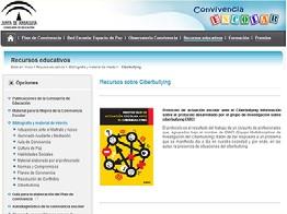 recursos tic CS (ciberbullying.jpg)