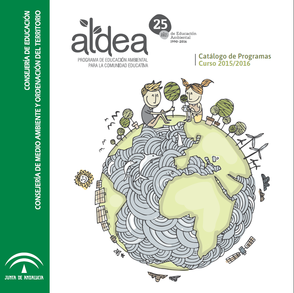 Catálogo Aldea 2015-2016 (catalogo_aldea_2015_09_03.png)