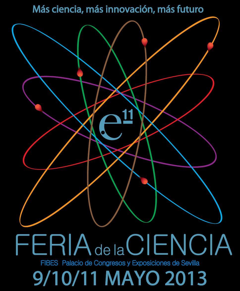Feria Ciencia 2013 (cartel feria 2013.jpg)