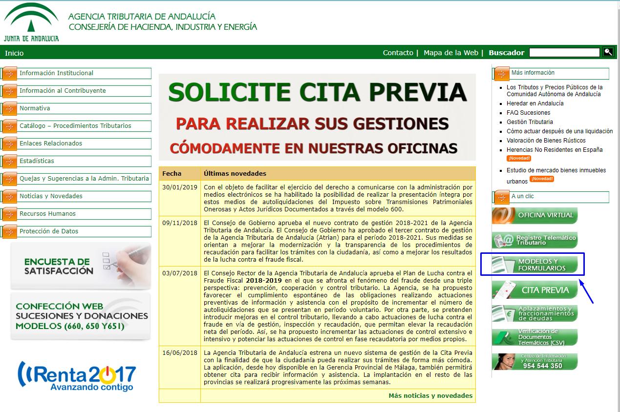 Devolución (oficina virtual hacienda.png)