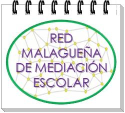 Red mediación Málaga
