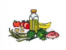 otros recursos alimentacion (dieta_muy_nuestra.jpg)