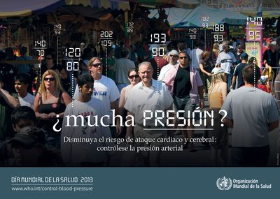 Día Mundial de la Salud 2013 (dia_mundial_salud_2013_400.jpg)