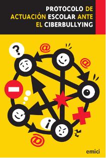 Protocolo acoso EMICI (protocolo-ciberbullying-gobierno-vasco-emici.png)
