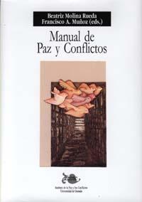 Manual paz y conflictos (pazyconflictos_b.jpg)