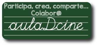 Comunidad Colabor@ aulaDcine