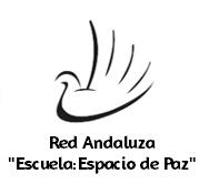 Logotipos RAEEP y Convivencia plus (Logo RAEEP 188x166.jpg)