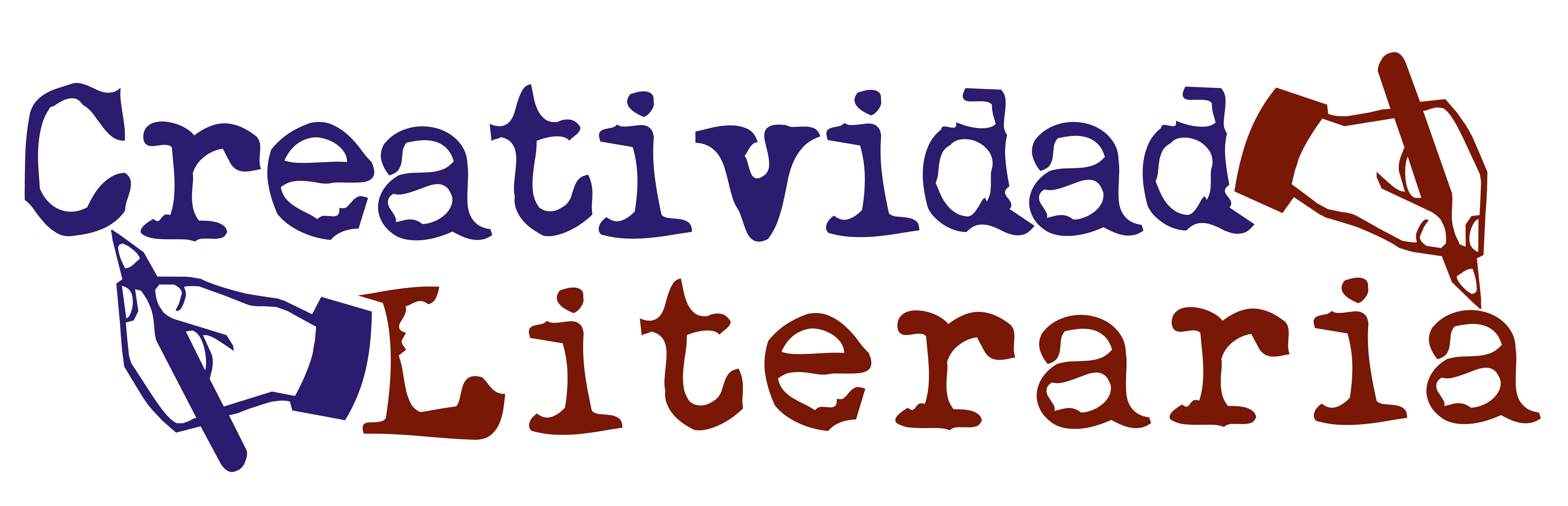Logo Creatividad (Logo CRLI.png)