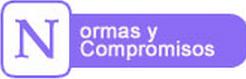 Normas de Cvv imagen (normas.jpg)