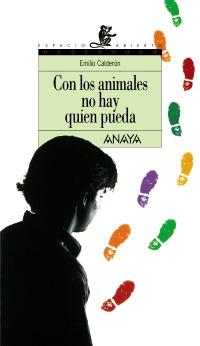 Animales (Animales.jpg)
