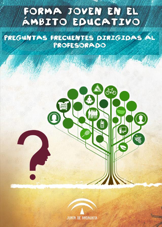 Preguntas Frecuentes FJ_16 (Preguntas frecuentes FJ_16.png)