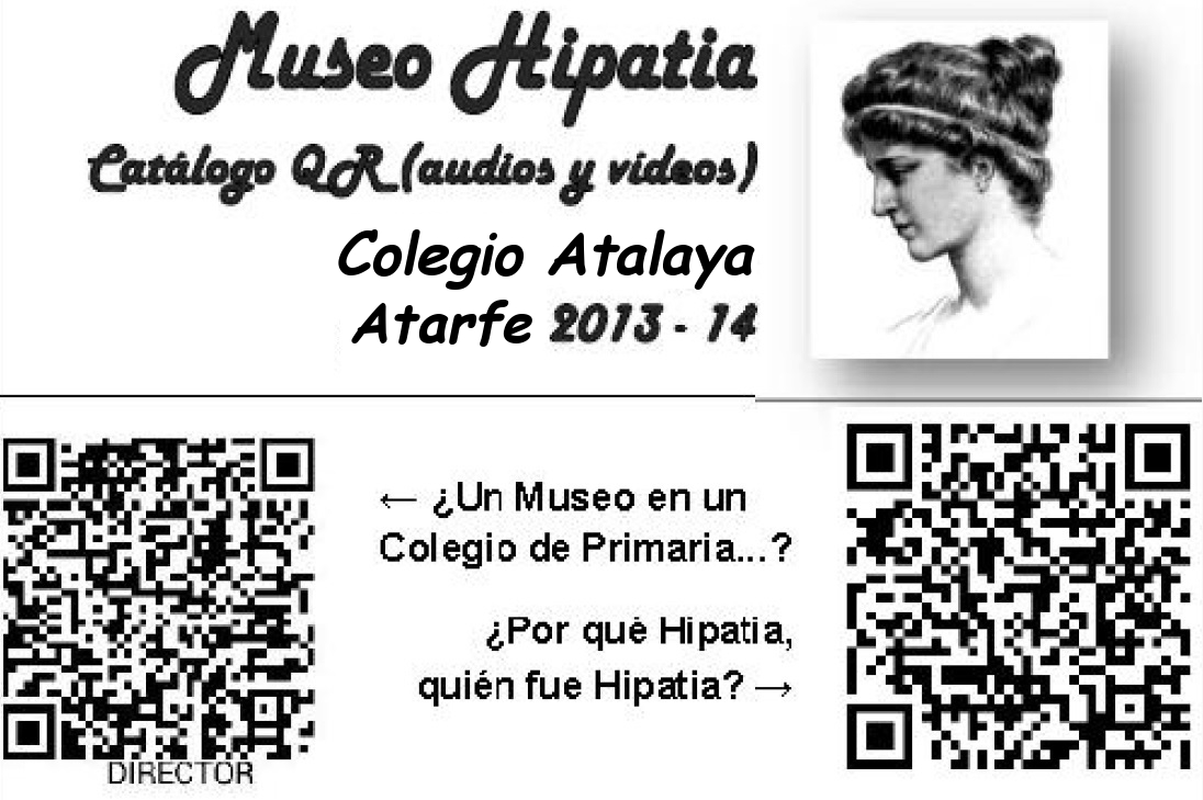 Hipatia (QR_Hipatia.jpg)