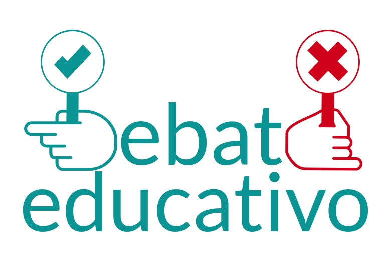 Debate_educativo