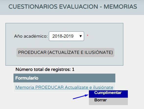 Memoria PROEDUCAR Actualízate e Ilusiónate (proeducar 02.png)