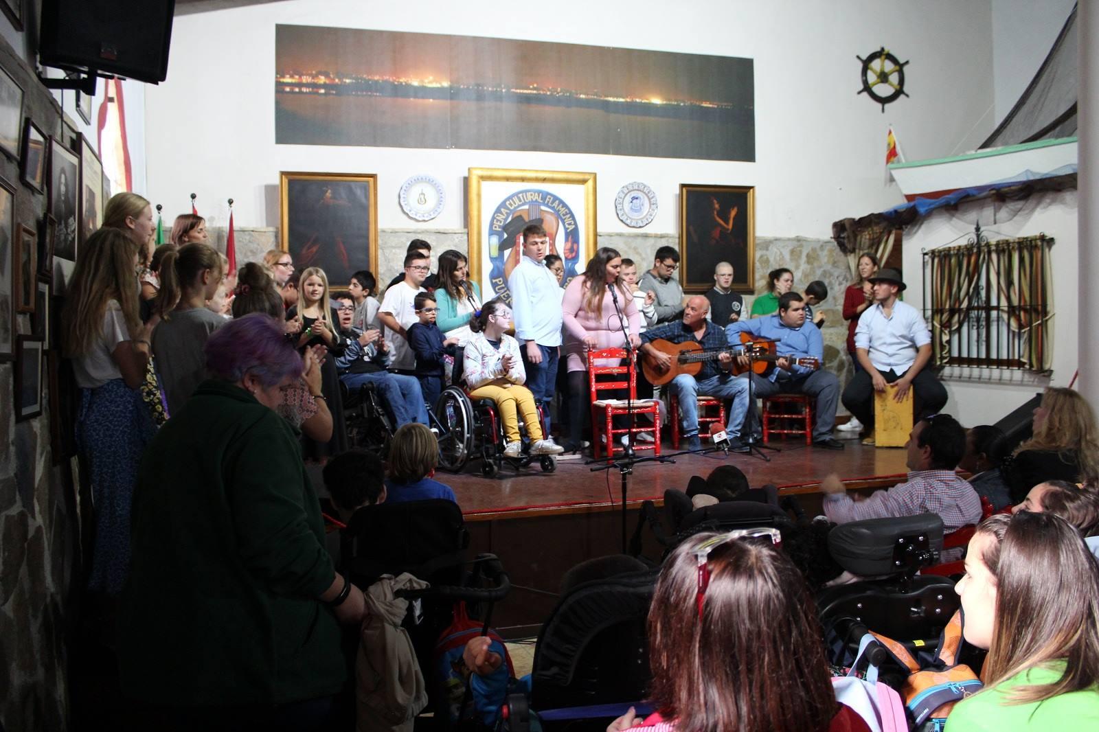flamenco 6 (44113639_2155800928013128_6695454878858215424_o.jpg)