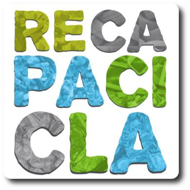 Recapacicla